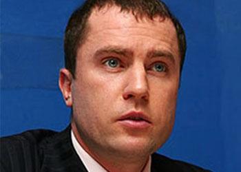 В Раде создано депутатское объединение Антикризисная группа