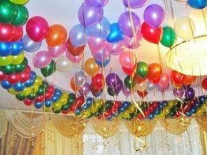 Организация незабываемого праздника для детей