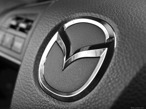 Mazda отзывает около пяти миллионов автомобилей