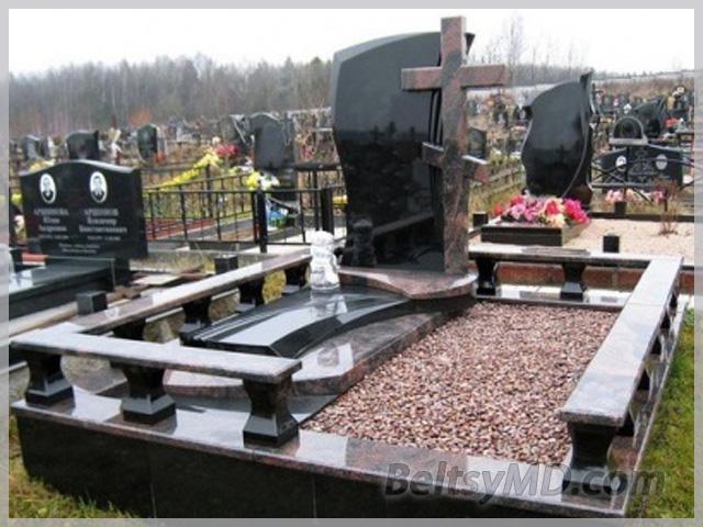 Изготовление памятников в бельцах цены на памятники в гомель ома