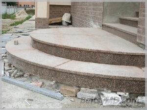 Изготовление памятников из гранита и мрамора в Бельцах