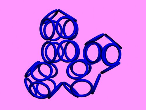http://img-fotki.yandex.ru/get/6103/126580004.49/0_b6c05_7bc1daac_L.jpg