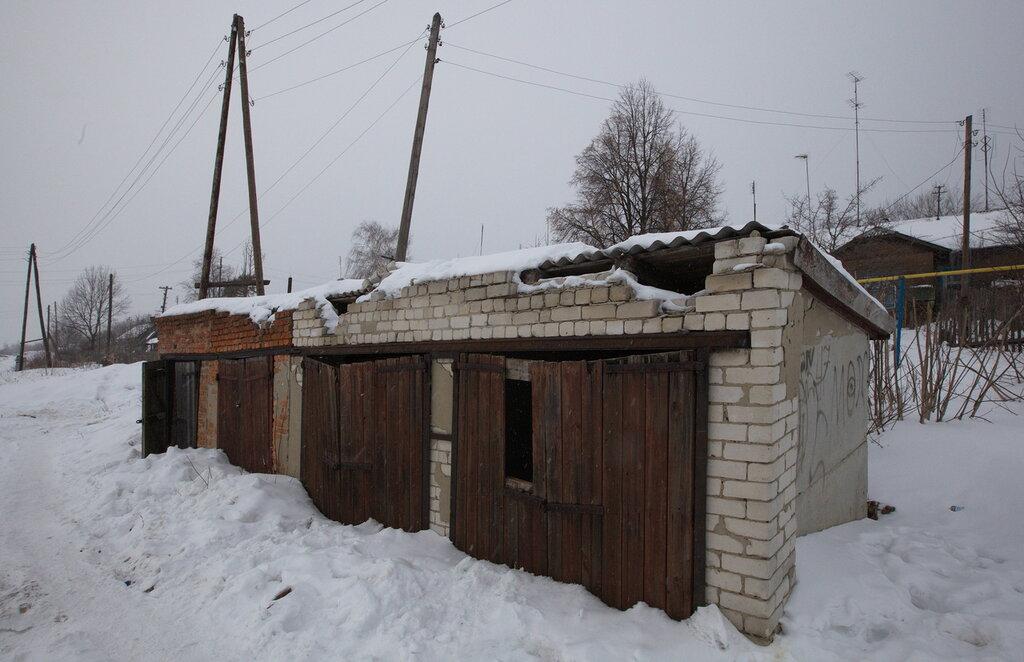 http://img-fotki.yandex.ru/get/6103/126877939.a/0_5e911_3037f84c_XXL.jpg