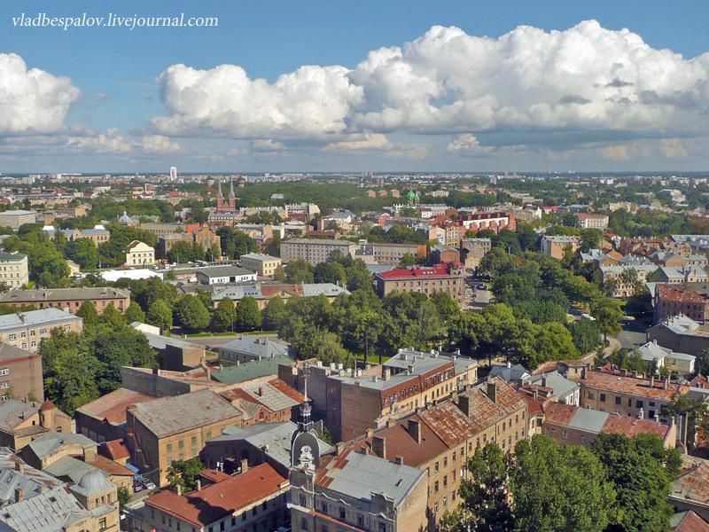 2012-08-20_Riga_(105).JPG