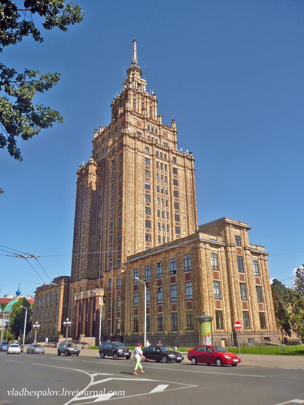 2012-08-20_Riga_(104).JPG
