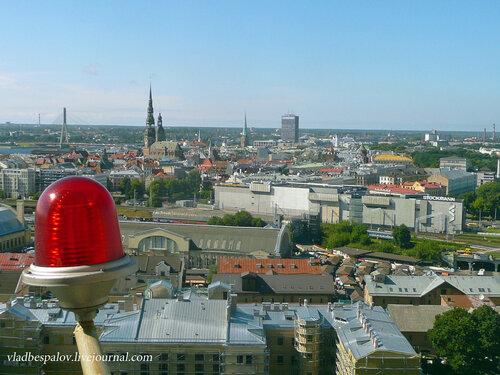 2012-08-20_Riga_(110).JPG