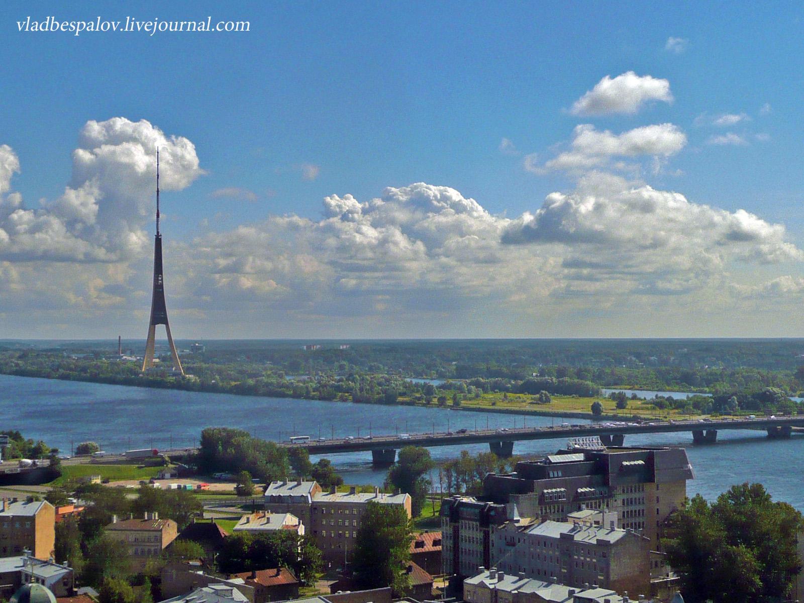 2012-08-20_Riga_(106).JPG