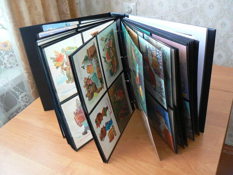 Коллекционеры открыток и их цены, смешные даче