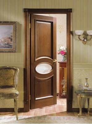 Установка межкомнатных дверей - процедура достаточная непростая, требующая соответствующих навыков и умений.