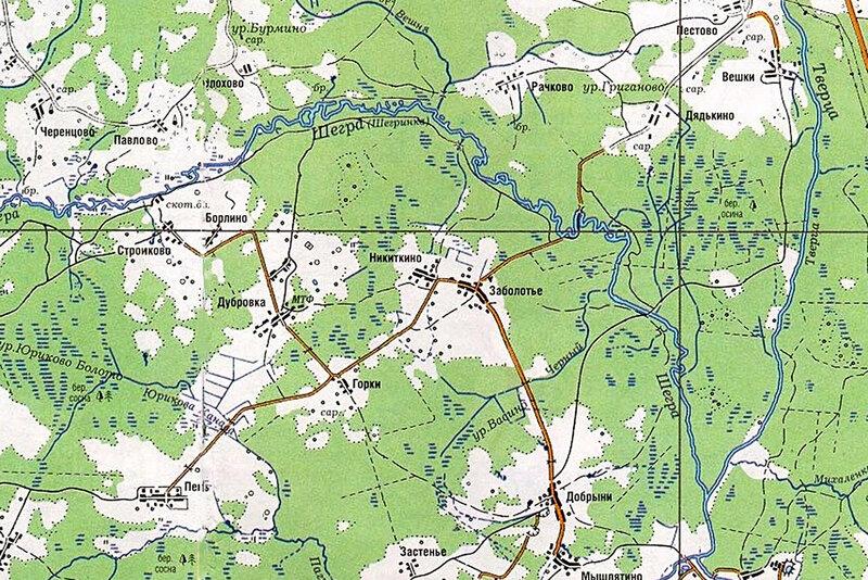 Карта современная.jpg