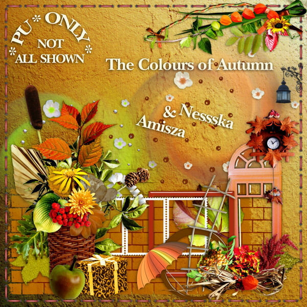 the_colours_of_autumn