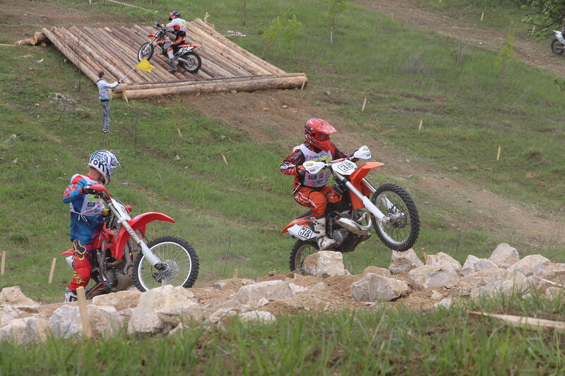 """10 мая 2014 1 этап Кубка """"Endurocross.ru 2014"""" Буйные есть? 0_c85fb_320be82b_XL"""