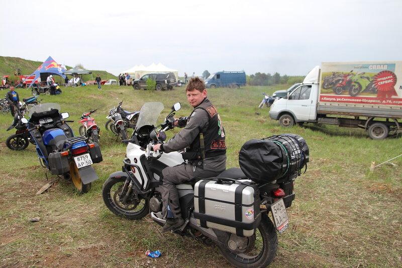 """10 мая 2014 1 этап Кубка """"Endurocross.ru 2014"""" Буйные есть? 0_c85fc_731fd393_XL"""
