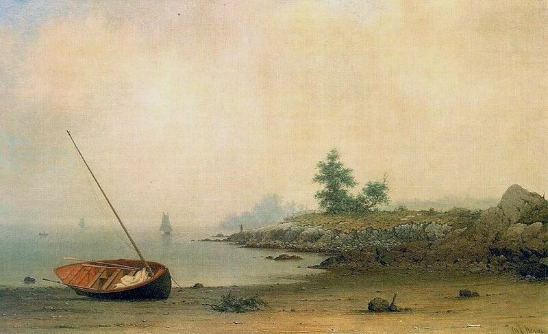 Martin Johnson Heade.jpg