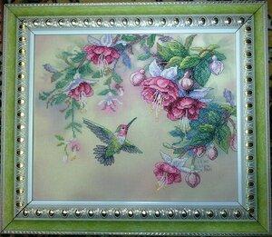 """конкурс """"Цветы в интерьере"""" голосование 0_8bbed_6813d4c7_M"""
