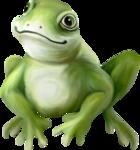NLD Frog Prince.png