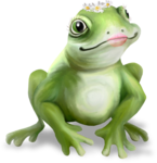 NLD Frog Princess b sh.png