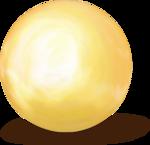 NLD Golden Ball sh.png