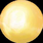 NLD Golden Ball.png