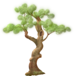 NLD Tree.png