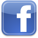 Я на Фейсбуке