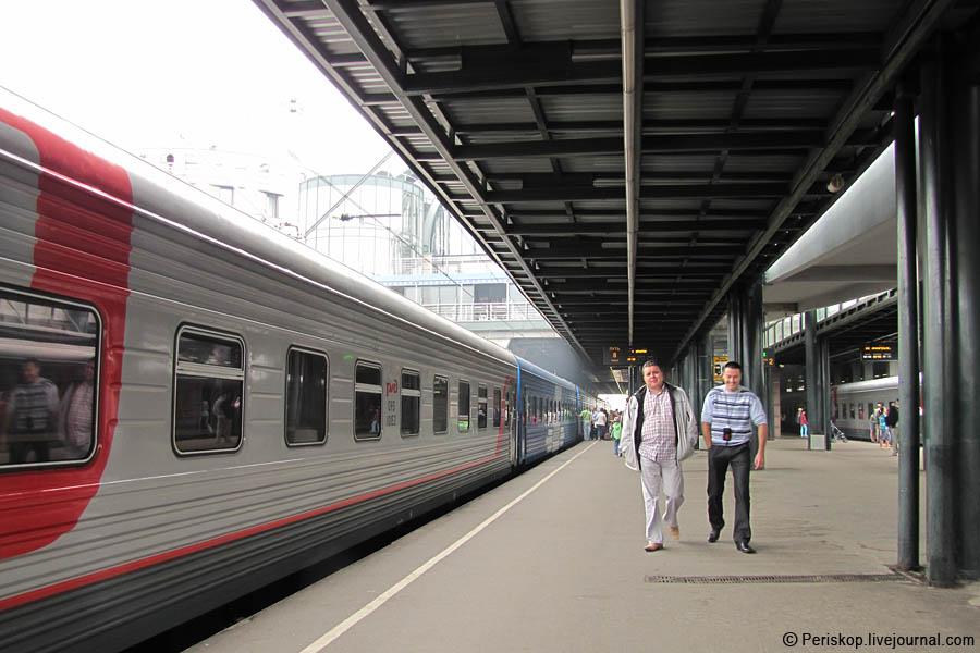 Проститутка эвридика метро ладожская питер фото 685-113