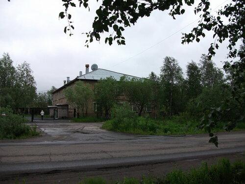 Фото города Инта №289 30.06.2010_13:32