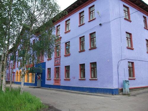 Фото города Инта №309 13.07.2010_12:57