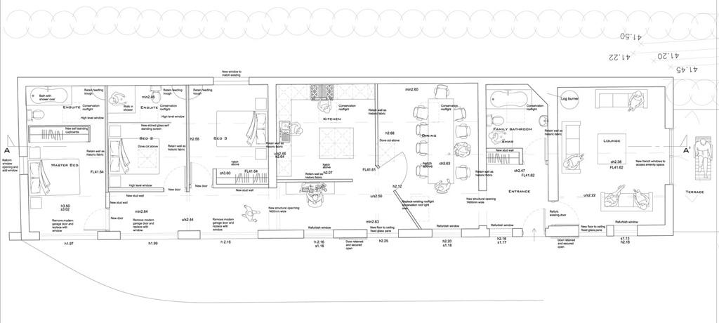 01_Proposed_Plans.jpg