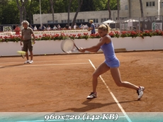 http://img-fotki.yandex.ru/get/6103/254056296.28/0_115cb0_750e420_orig.jpg