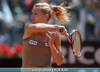 http://img-fotki.yandex.ru/get/6103/254056296.34/0_11687a_c77a3ac8_orig.jpg