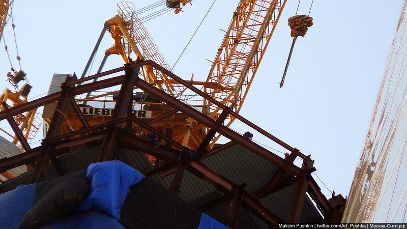 http://img-fotki.yandex.ru/get/6103/28804908.c6/0_76195_bbcbaa1c_XL.jpg