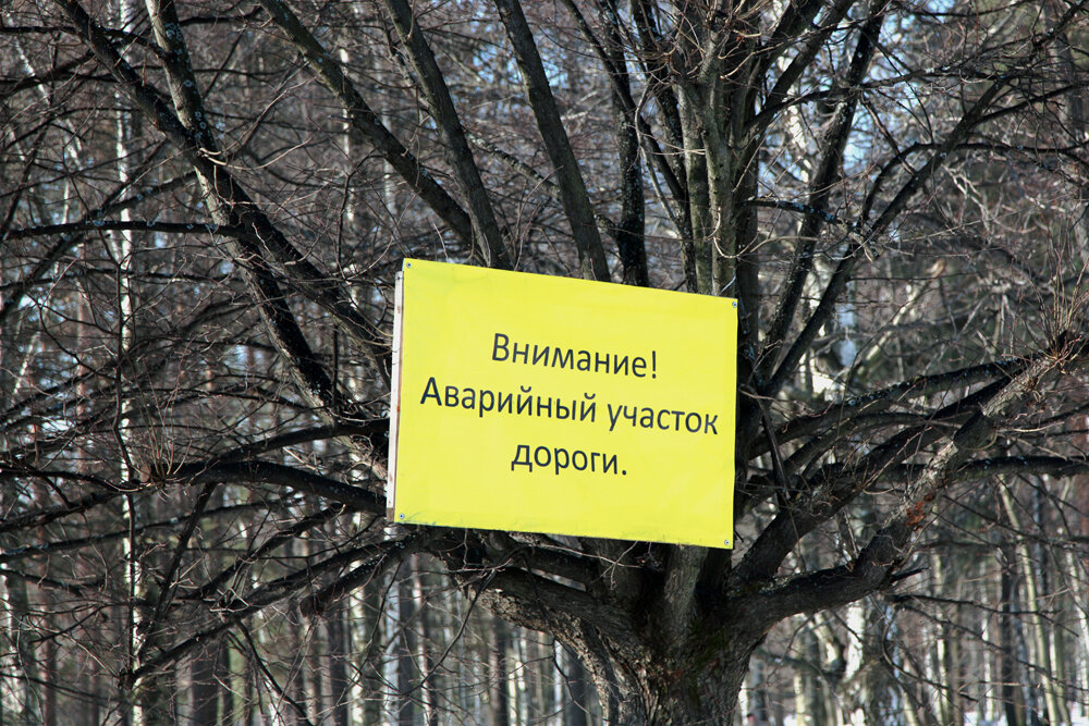 http://img-fotki.yandex.ru/get/6103/31421786.56/0_8a943_8ca2f531_XXL.jpg
