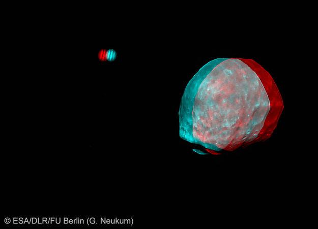 Phobos_and_Jupiter_in_3D_node_full_image.jpg