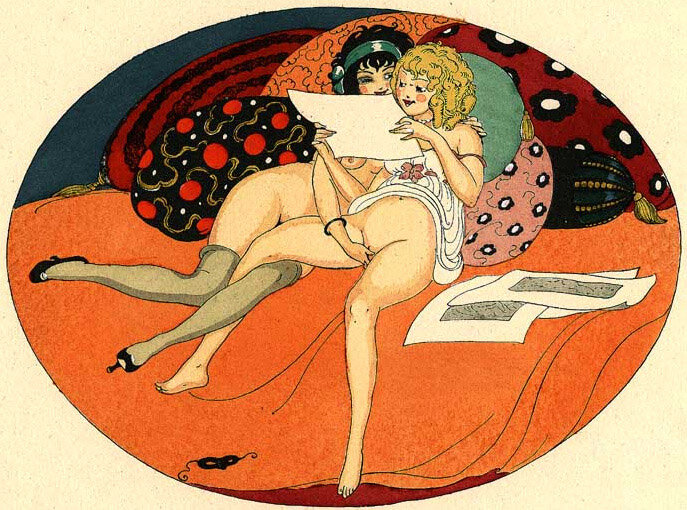 lesbiyskaya-lyubov-v-drevnosti