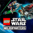 ����������� ��������� (Micro Fighters)