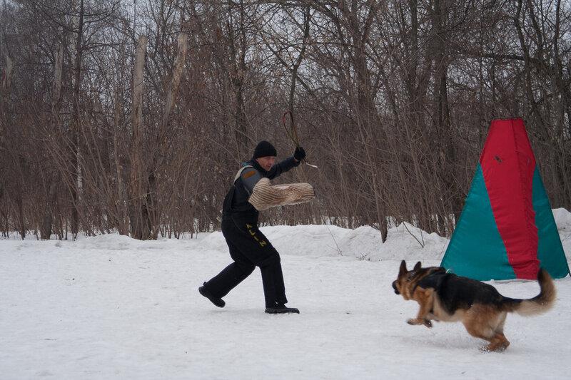 Тренировка 18.03.2012 0_8e94b_4f4ed4af_XL