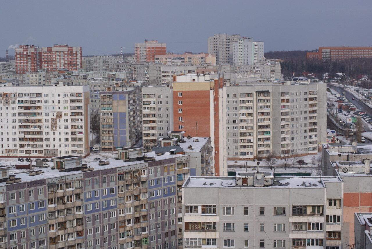 http://img-fotki.yandex.ru/get/6103/49650798.0/0_74d26_d06a677f_XXXL.jpg