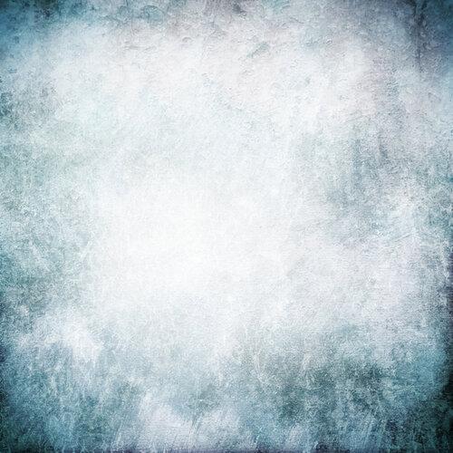 «Небеса»     . 0_74697_6ff7e3ea_L