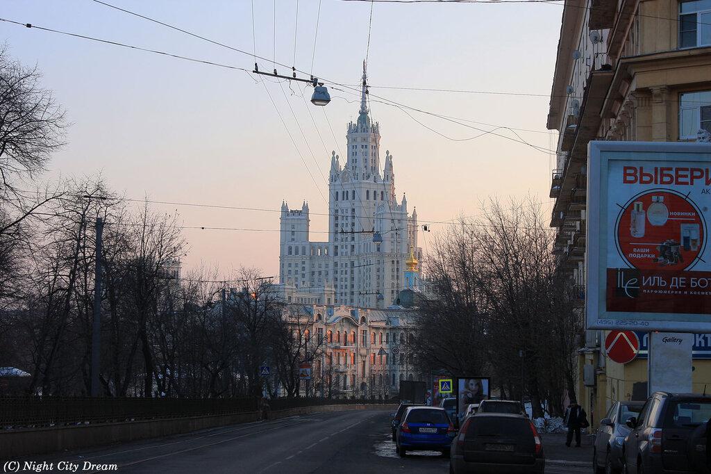 http://img-fotki.yandex.ru/get/6103/82260854.194/0_77b1e_d4c76c91_XXL.jpg