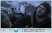 Крестовые походы / Dark Relic (2010) HDRip