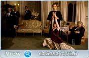 Леди-детектив мисс Фрайни Фишер - 1 сезон / Miss Fisher's Murder Mysteries (2012) HDTVRip