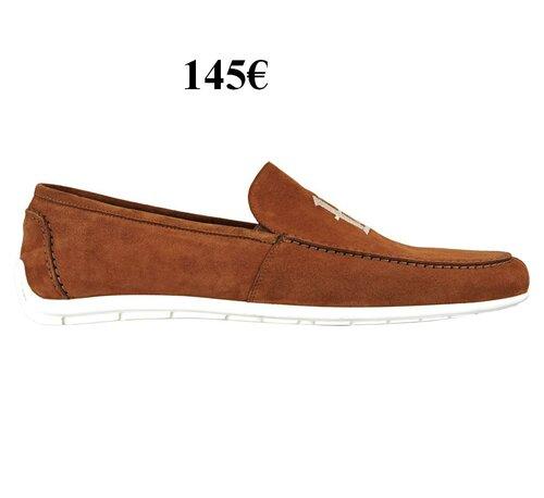 Гламурная обувь Roberto Botticelli  стоит ли покупать, где найти по ... 532901c16ba