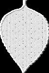 auralba_14_06 (261).png
