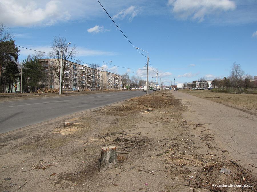 Памятники в минске на кабушкина памятники в туле цены Обнинск