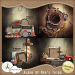 Preview_MensThingAlbumQP_GoldenSunDesigns