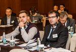 Фотоотчет Конференции 2015 года-96