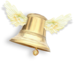 NLD Bell with wings sh.png