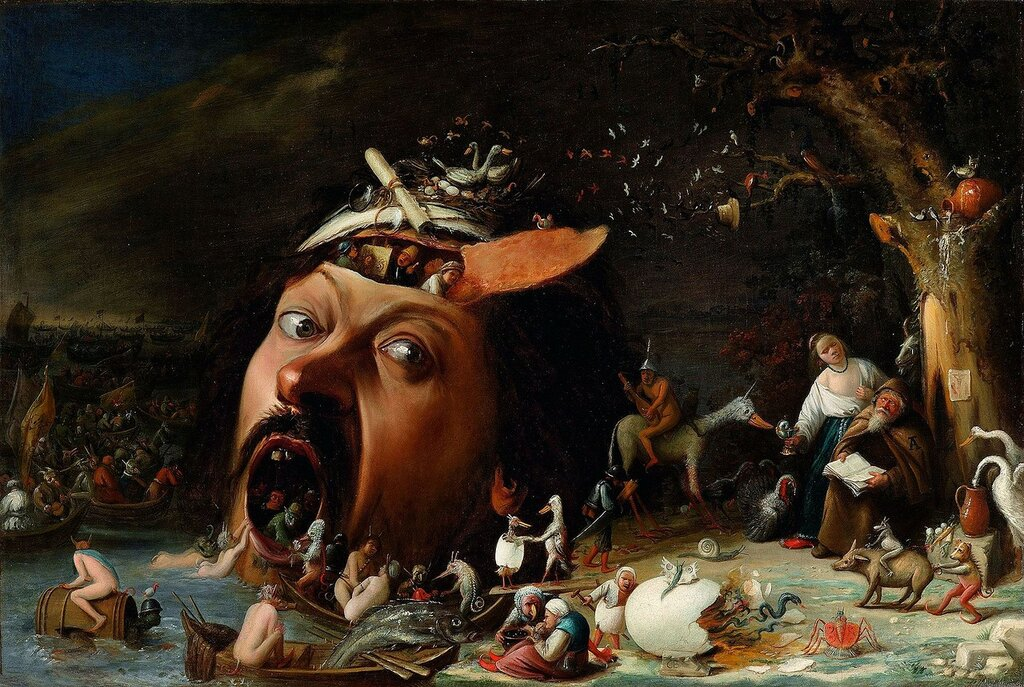 Joos_van_Craesbeeck_-The_Temptation_of_St_Anthony ок. 1650.jpg