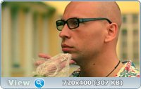 Стэп бай стэп (2011) DVD5 + DVDRip